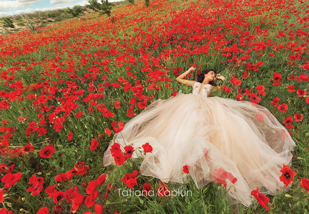 Свадебное-платье-titiana_kaplun-Katarina