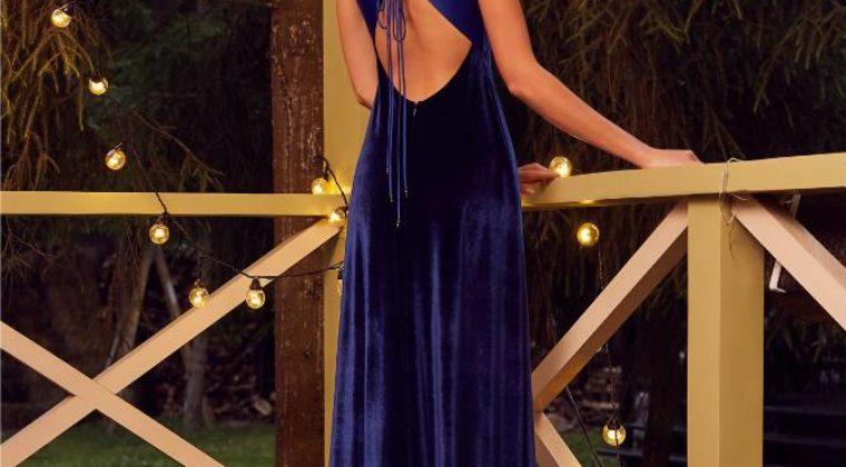Вечерние платья — Kookla Party Star