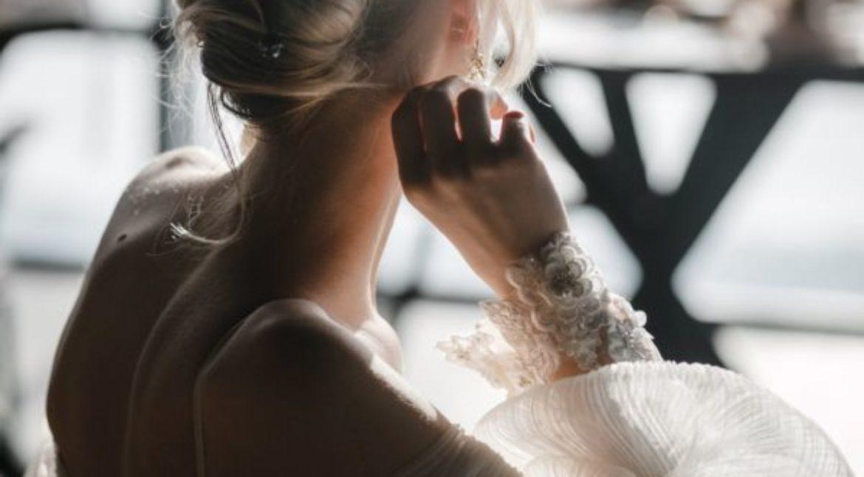 Как выбрать идеальное свадебное платье в Оренбурге